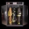 Firehouse Express Dryer – 6 Gear
