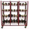 SOS Rack – Clyinder Storage