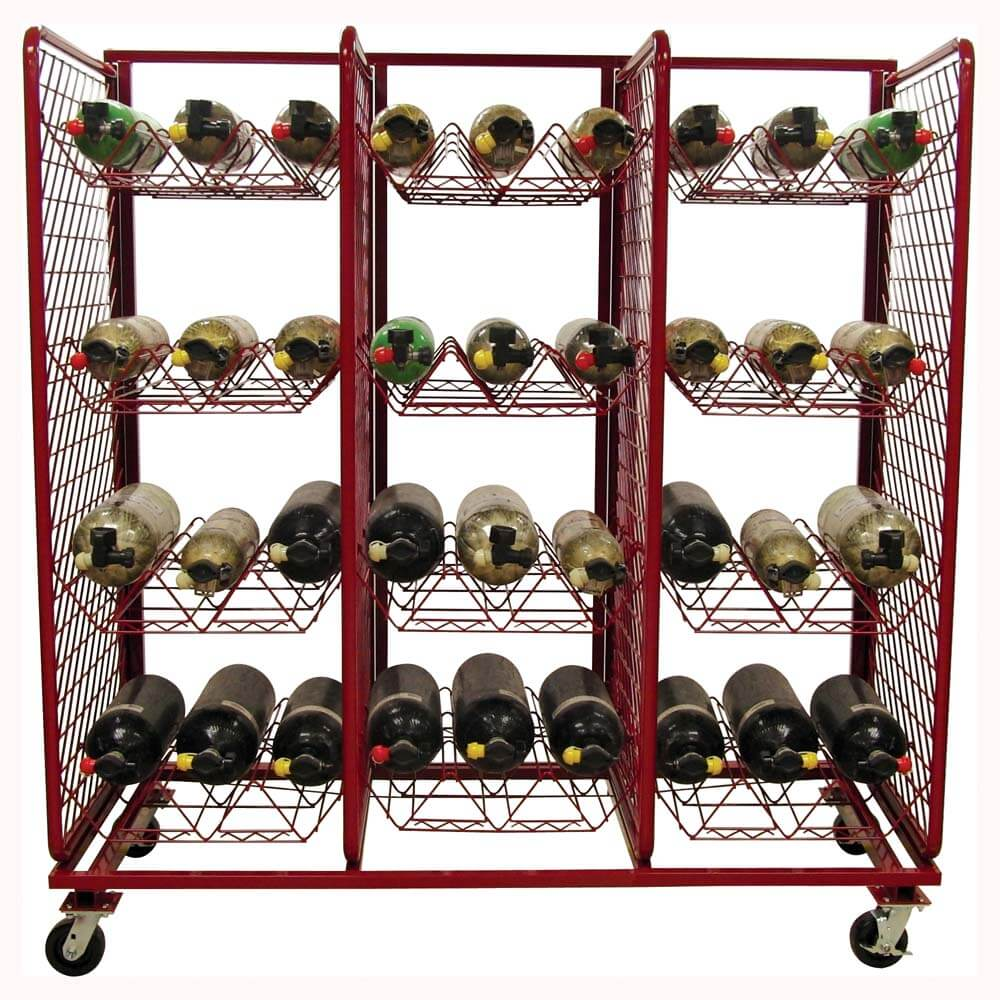 Supersport furthermore 50mm D Ring And Webbing Loop also Military Products C 87 additionally Scuba Tanks additionally Sos Rack Clyinder Storage. on diving cylinder