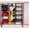 SOS Rack – Multi-Purpose Storage