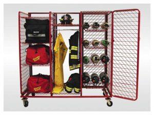 SOS Rack – Multi-Purpose Storage